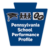 PA School Performance Profile: Year 2 Profiles Now Available image
