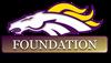 2015 Foundation membership drive image