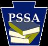 PSSA Testing Info image