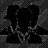Elementary Staffing 2015-2016 image