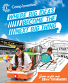 2015 Camp Invention image