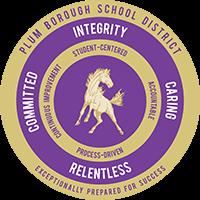 PBSD Emblem