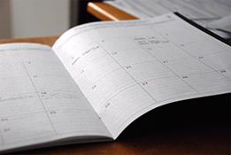 psd school calendar