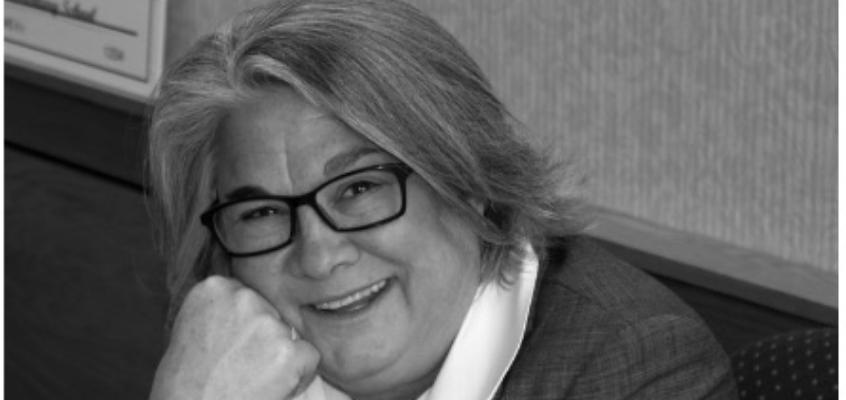 Plum Borough School District hires Denise L. Sedlacek as Assistant Superintendent for 9-12 Education/Human Resources