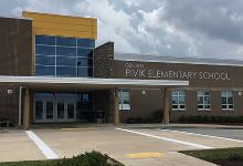 Pivik Elementary