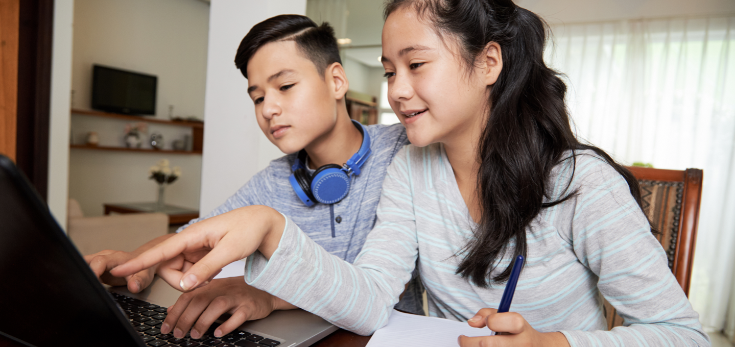 Plum Borough School District has been automating processes since the adoption of its new administration and inception of leadership in the area of technology and innovation. It is easy to see that the District is moving forward augmenting, producing, and