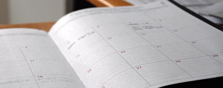 pbsd school calendar