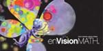 Envision Math Series