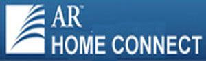 AR Home Connect
