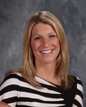 Mrs. Leanne Christ