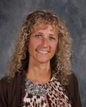 Mrs. Tammy Cihal