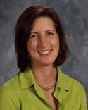 Mrs. Kerrie Cressler