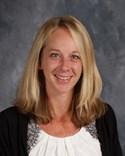 Mrs.  Heather Kerrigan