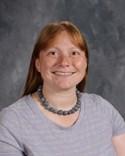 Mrs. Erin Marion