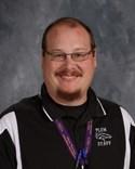 Mr. Nathan Pfeiffer