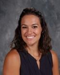 Mrs. Nicole Pifer