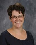 Mrs. Kara Pilarski