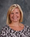 Mrs. Shannon Cummings