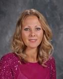 Mrs. Terri Ehalt