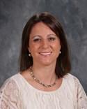 Mrs. Leah Emanuele