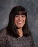 Mrs. Jenn Evans