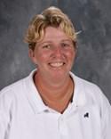 Mrs. Kim Exler