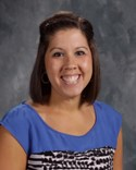 Mrs. Megan Gillis