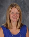 Mrs. Kristin Wesolowski