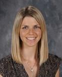 Mrs. Shannon Wroblewski