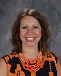 Mrs. Jessica Pilyih