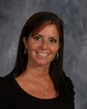 Mrs. Dana Pivirotto
