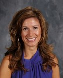 Ms. Charisse Sarnicola-Oto
