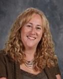 Mrs. Rori Smith