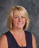 Mrs. Katie Snyder