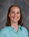 Mrs. Michele Spudich