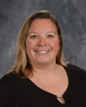 Mrs. Heather Szymczak