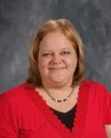 Mrs. Susan Taormina