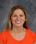 Mrs. Lindsey Schanbacher