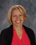 Mrs. Holly Schohn