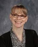 Mrs. Jodi Schorr