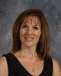 Mrs. Lynn  Forbeck