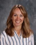 Mrs. Vicki Dziewulski