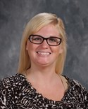 Mrs. Amber Miller