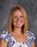 Ms. Tracey Zalenski