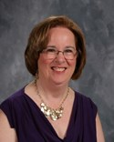 Mrs. Cathy Smierciak