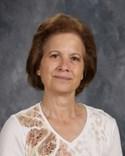 Mrs. Nan Scatena