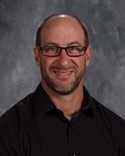 Mr. Michael McIntyre