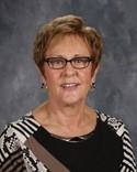 Mrs. Debbie Nance