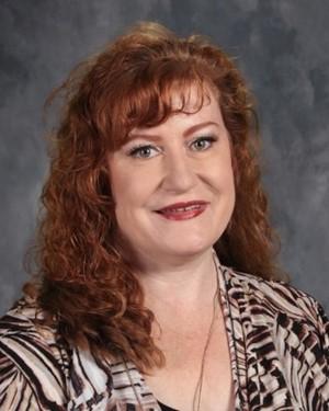 Mrs. Lori Black-Trusky