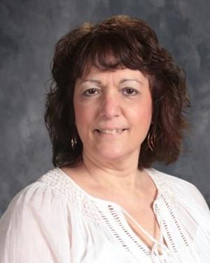 Mrs. Dianne Bodnar